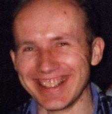 Zdenko Petrović